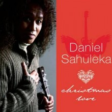 Christmas love album