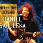 after-the-jetlag-album