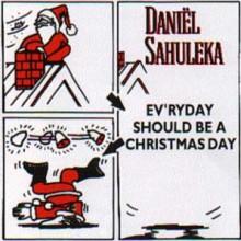everydaychristmas