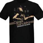tshirts-blak