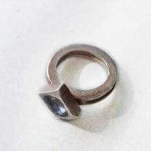 alice-ring-1